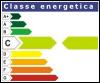 Classe Energetica C